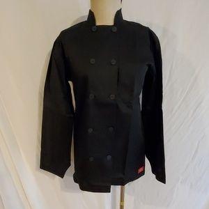 Dickies Chef Coat CW070305A